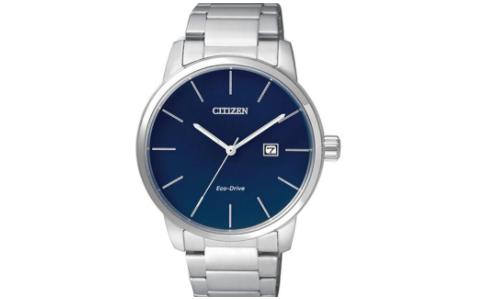 citizen手表价格初了解