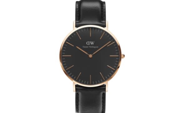 佩戴dw手表含义是什么呢?一块来了解一下吧