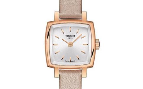 小众牌子的手表300元内有哪些?
