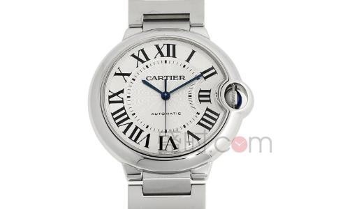 卡地亚手表是哪个国家的品牌