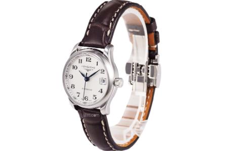 1万左右的手表哪个品牌比较好?