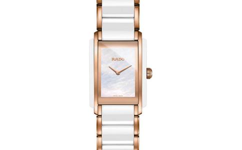 rado手表jubile多少钱?