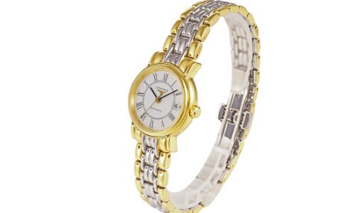 欧利时手表是名牌吗?