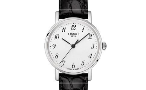 圣布雷手表什么档次?
