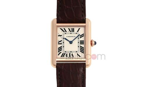 lobor是什么牌子手表?