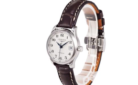 天骏手表属于什么档次?