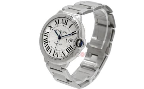 ibso手表什么牌多少钱?