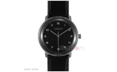 enlcar是什么牌手表,其实这个品牌也不错
