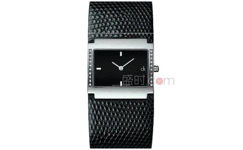 施华洛世奇官网手表款式与价格
