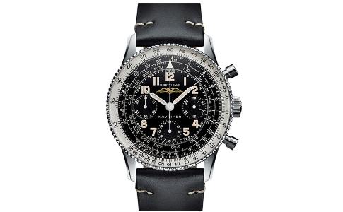 进口瑞士手表品牌大全介绍