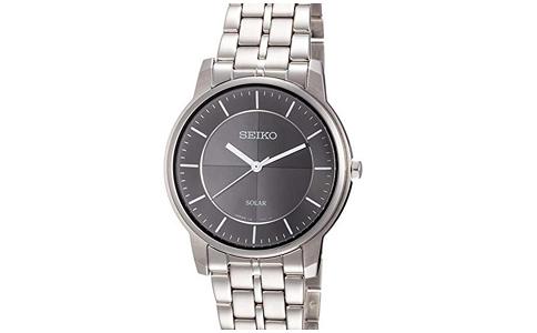 光動能手表哪個品牌好?