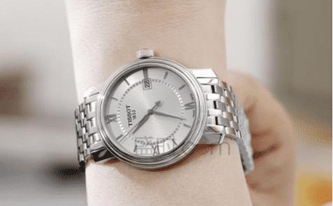 佛朗戈手表是什么档次?