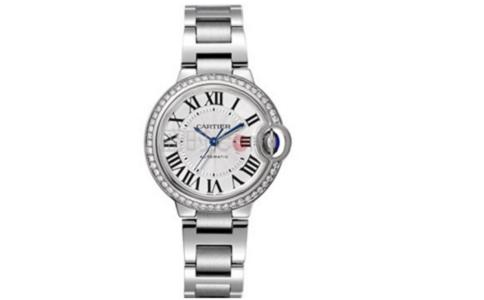 适合女生戴的手表品牌有哪些?