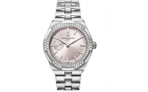 高档手表有什么好的推荐?