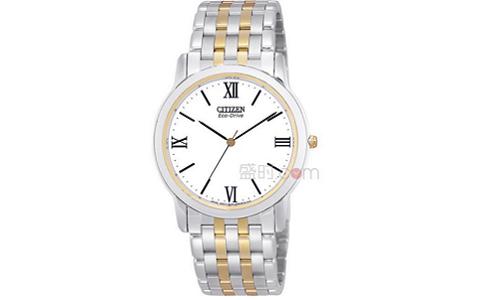 上海钻石手表的价格是多少?