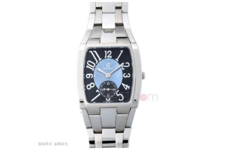 cyma是什么牌子手表价格和图片怎么样?