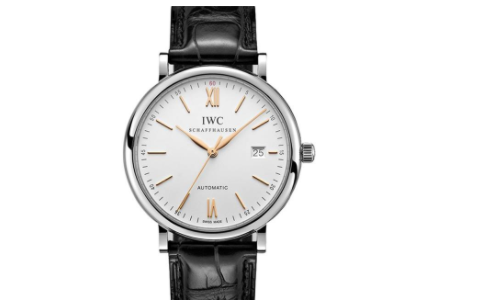 手表什么牌子性价比高,你了解吗?