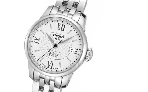 平价手表有哪些?