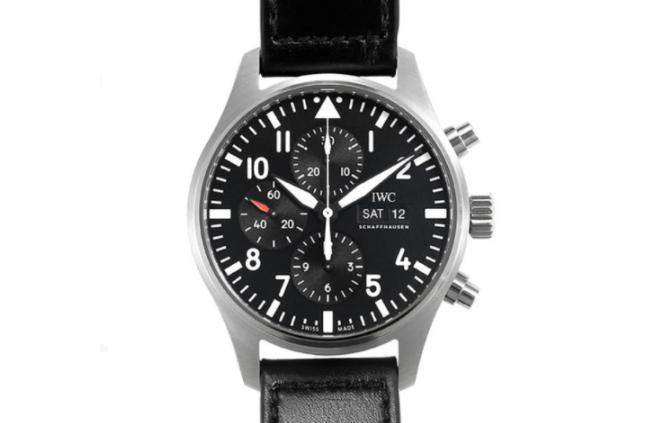 万国品牌手表的售后都有哪些具体内容