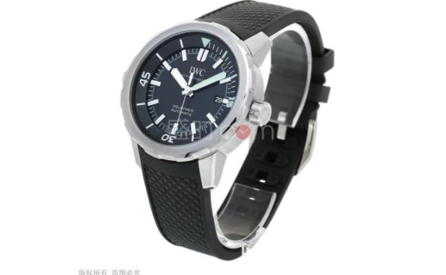 手表进水怎么办,正规维修点处理效果更好