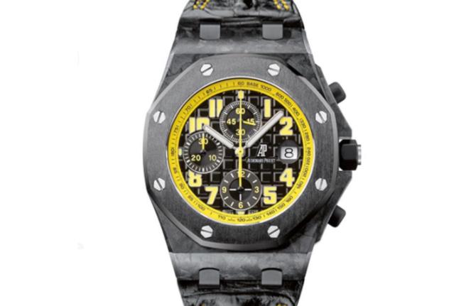 世界手表排名前100名都是出自什么品牌