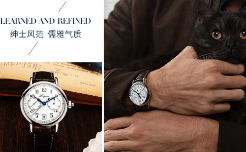 顶级复刻手表值得信赖吗?