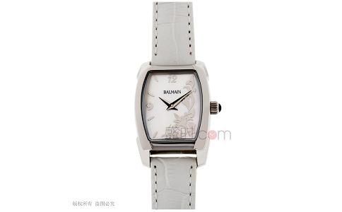 女士手表dw价位是多少?