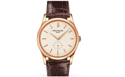 宇舶手表什么档次?值得购买吗?