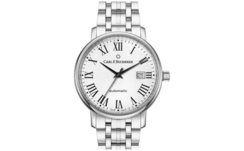阿尼玛手表怎么样?