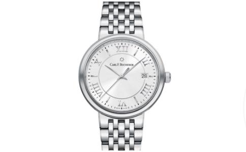 2万左右的手表推荐