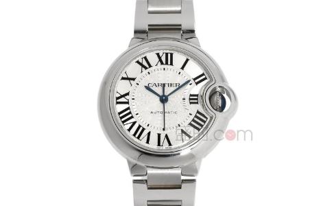 新款女士手表有哪些受欢迎的品牌?