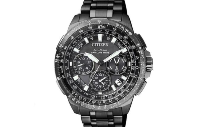 要佩戴光动能手表吗?这种手表有什么使用优势呢?