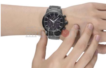 修手表的地方哪一个好呢?合适的修表店解决使用难题