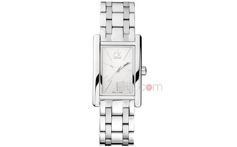 卡罗莱手表是几线品牌?