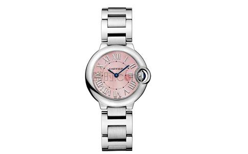 女士手表图片及价格解析