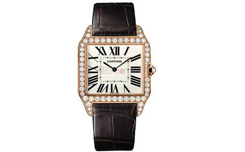 手表鉴定真伪多少钱?
