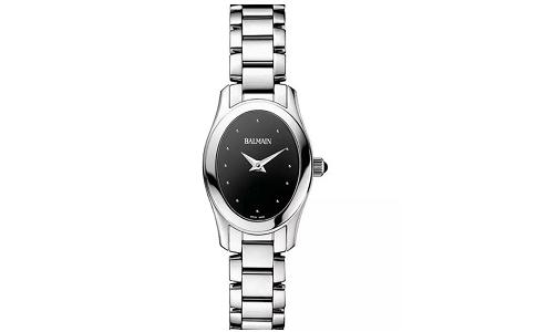 heiqn是什么牌子的手表?
