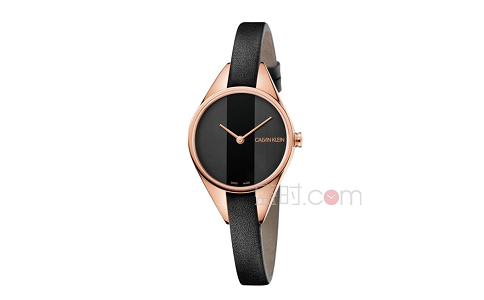aoerbo手表价格及图片了解