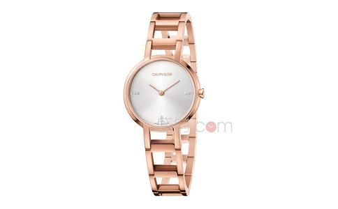 欧利时手表的档次是多少?