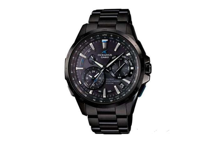 卡西欧机械表如何?手表卡西欧机械表价格