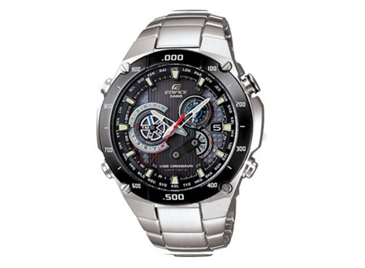卡西欧表报价如何?与其他品牌手表相比怎样?