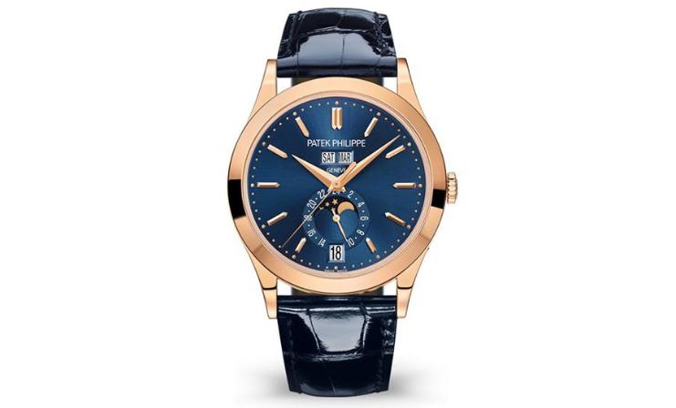 成功男士的身份象征,买男士手表哪个品牌好?