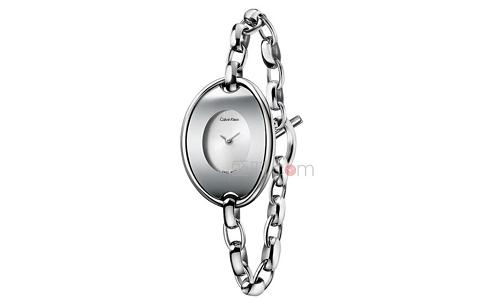 bossway手表价格是多少?