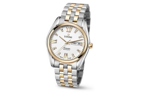 正品梅花手表价格是多少?