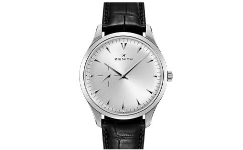 玛莎拉蒂手表怎么样档次是多少?