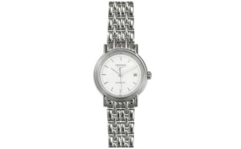 你知道wilon是什么牌子的手表吗?