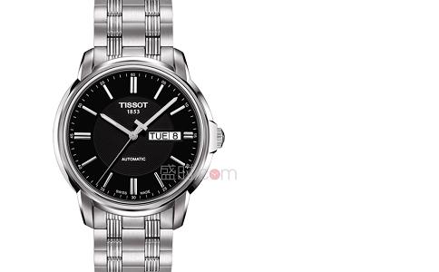正品阿玛尼手表多少钱?