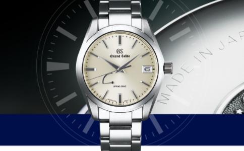 瓦斯针手表价格大全:哪个系列值得买?