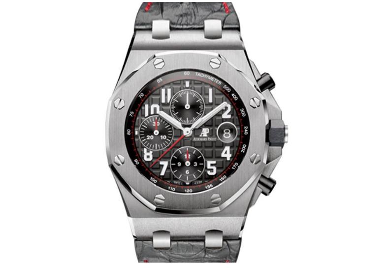 男士手表买什么牌子,男士手表推荐