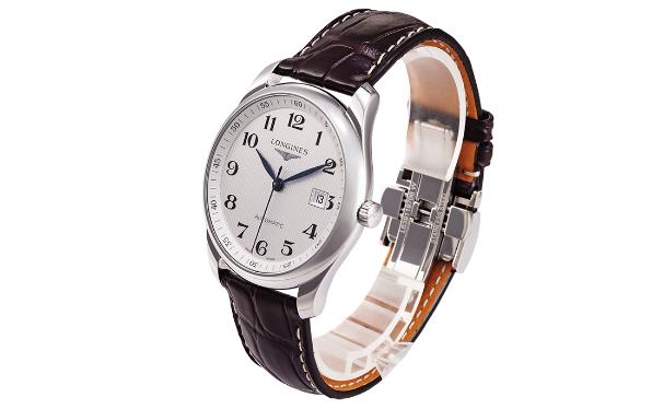售后维修手表点服务怎么样?值得去吗?